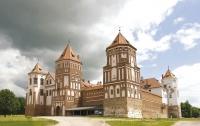 Реставрация и приспособление памятника архитектуры XVI–XX вв.?— замка в г. п. Мир Гродненской области